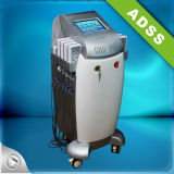 Medical Laser Diode Lipolaser Weight Loss Device
