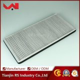 OEM No. 64318409044 Auto Cabin Filter for BMW Land Rover
