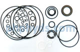 Complete Seal Kits for Komatsu Hpv90, Hpv95, Hpv160 Hydraulic Pumps Repair or Rebuild