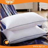 Sleeping Beauty Physical Contour Foam Pillow (DPF10209)