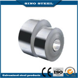 Gi Zinc Coating Hot Dipped Galvanized Steel Strip for Packing