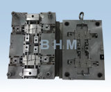 Plastic Injection Mold / Injection Plastic Mould (BHM-TS)