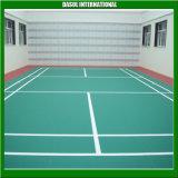 Quartz PVC Floor Tile 300X300mm & 600X600mm