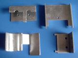 Electric Appliance Aluminum Heatsink (ZX-H001)