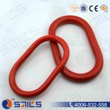 Hot Sale a-342 Red Weldless Alloy Master Link
