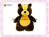 Cuddly Teddy Bear Stuffed Toy