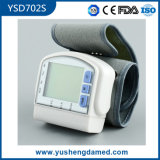 Blood Pressure Monitor with LCD Display Ysd702s