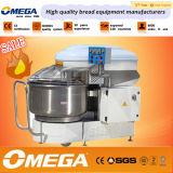 High Tech Multifunctional French Line Large Capacity Dough-Mixing Machine