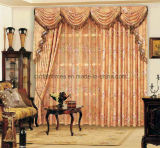 Motorized Curtains/Electric Blind (Curtaintimes)
