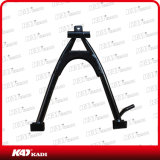 Motorcycle Spare Parts Main Stand for FT150