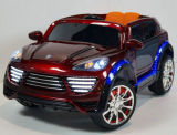 Kids Electric R/C Ride on Car
