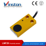 Lmf29 Inductive Proximity Switch with CE
