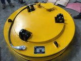 MW5 Series of Lifting Electromagnet