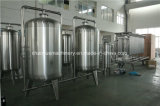 Water Treatment Equipment Purification System with Ce