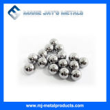 High Quality Tungsten Carbide Bearing Balls/ Cemented Carbide Polished Balls