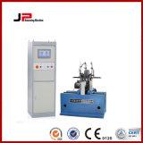 Jp Horizontal Balancing Machine for Boiler Fan (PHQ-50)