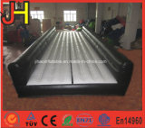 Inflatable Gym Air Track Inflatable Air Track Gymnastics