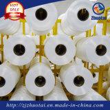 China Nylon FDY Filament Yarn 20d/24f