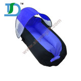 Double Mouths Sleeping Lazy Bag for Leisure