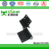 Aluminum Alloy Hinge for Door (CH-H35)