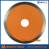Diamond Blade, Diamond Disc for Tile and Ceramic Cutting