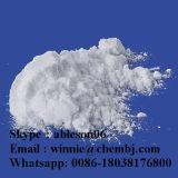 Enzyme Superoxide Dismutase SOD Super Oxide Dismutase