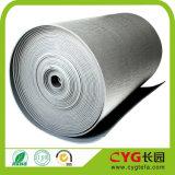 Plastic Hard Foam Construction Insulation Material