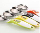 Hostweihg Digital Measuring Spoon Kitchen Scale