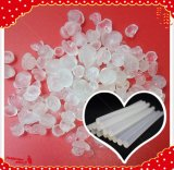 Hydrogenated Hydrocarbon Resin C5 for Hot Melt Adhesive