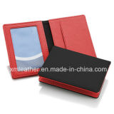 Top Quality Passport Wallet Leather Passport Cover