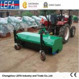Tractor Mounted 3 Point Linkage Street Garbage Sweeper (SP150)