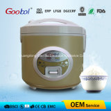 Full Body Deluxe Rice Cooker with Colour Design