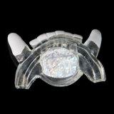 New Style LED Light Braces