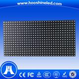 High Brightness P10 SMD3528 White Color LED Display