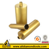 Engineering Diamond Drilling Tool for Concrete