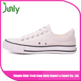 Lady Canvas Casual Shoe Fashion Lady Women Shoe