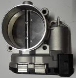Electronic Throttle Body for Audi A4 S4 A6 Q7 078133062c
