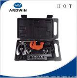 Repair Tool Set Household Hand Tool Set Hand Tool Kit