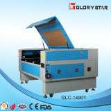 Laser Cutting Machine for Garment Industry (GLC-1490T)