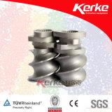 Anti Corrosion Kneading Element Unit for Extruder Machine