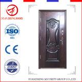New Style Cheaper Price Steel Security Door
