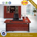 Modern Office Furniture Wooden Office Desk (HX-TA004)