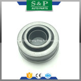 Auto Parts Manufacture Auto Clutch Release Bearing/Clutch Bearing for Renault 7701616841 Vkc2080