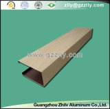 Fashionable Aluminum Ceiling for Interior Decoration