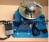 Ce Certified Light Welding Positioner HD-10