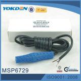Msp6729 Mpu Magnetic Pickup Speed Sensor