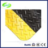 ESD Anti-Fatigue Floor Mat and Non-Slip Mat for Factory