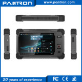 7′′ Rugged Mini Tablet PC Android Industrial Computer