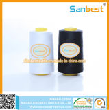 100% High Quality Spun Polyester Sewing Thread