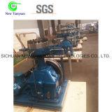 Chlorine Gas Industrial Gas Diaphragm Compressor